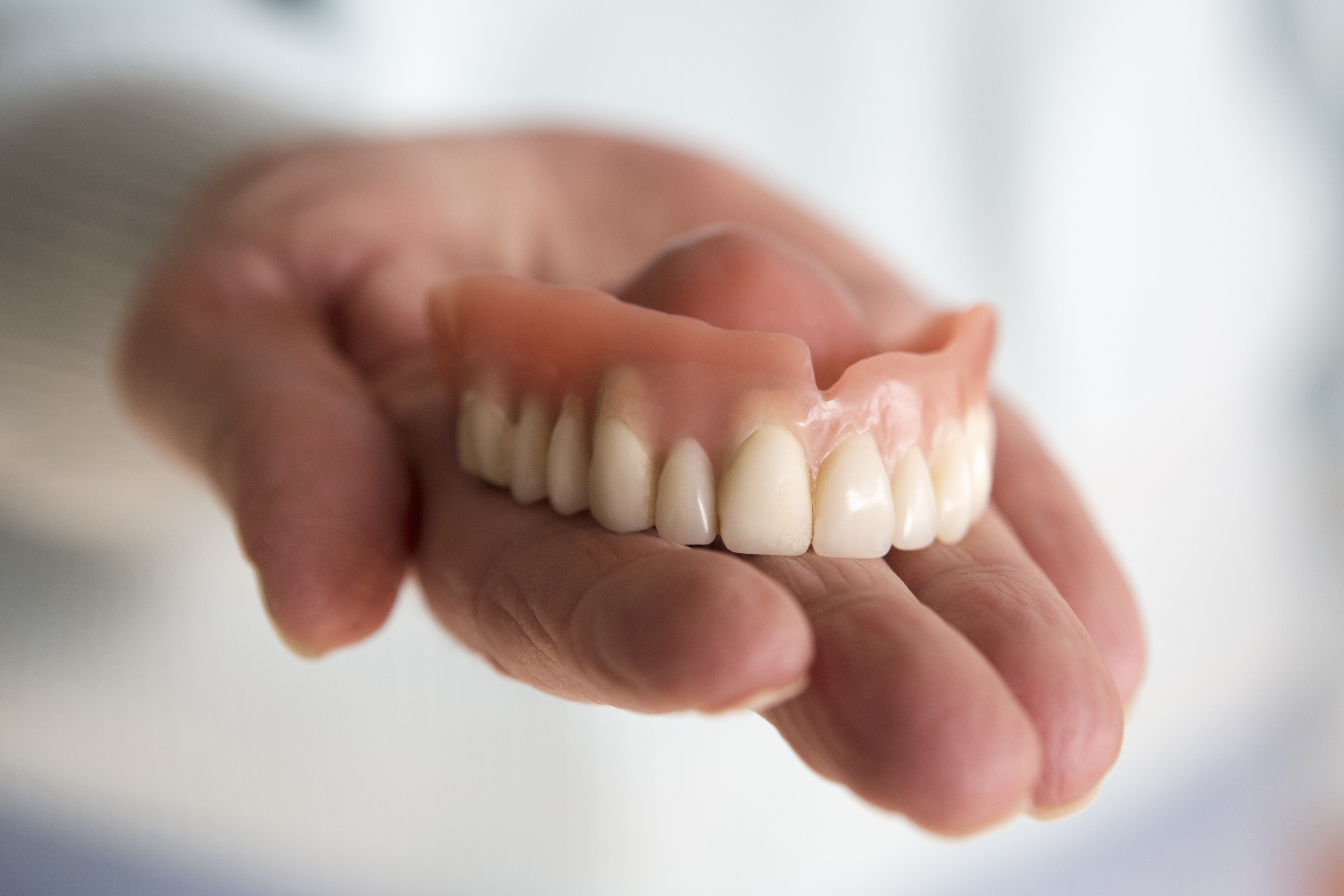 Is it time to explore dentures as an option dimples dental if youve been living with tooth loss for some time it can become the new status quo its natural to adapt to your surroundings and circumstances solutioingenieria Images